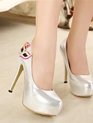casuais todos os sapatos jogo myfashion das mulheres