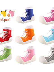 Attipas Super Lightweight Baby Girls Boys Infant Sneakers Shoes Anti-slip First Walker  Toddler Sports Shoes