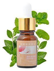 Wangyunxi®Powerful-Strength Line-Reducing Essential Oil(1 bottle)
