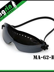 MA-62 Tactical Gear Military Tactical Goggles