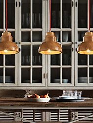 candelabros maishang® Mini estilo tradicional salón / clásico / dormitorio / comedor / sala de estudio / madera oficina / de bambú