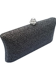 Women's  Fashion Clutches Evening Bags