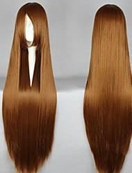 Golden Hair Fashion High Quality Hair