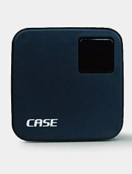 Case Smart Remote Wireless Camera Controller for ipad iphone & Andriod Devices