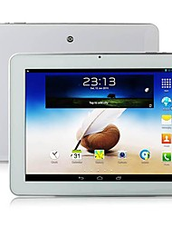 "AMPE A90 9.7""Tablet PC(3G,Android 4.2,MTK8382,Quad Core,1.3GHz,Dual Cameras,GPS,Bluetooth,WiFi)"