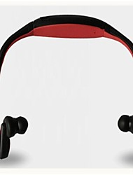 Auriculares ( Bluetooth/Micrófono/Control de volumen ) Inalámbrico para Manzana On-Ear