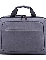 15''  Multifunction Computer Liner Protection Notebook Computer Handle Bag