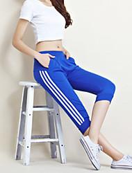 Azul ) - de Fitness/Corridas/Esportes Relaxantes/Downhill/Trilha - Mulheres