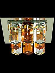 Ceiling Lamp 1 Light Modern Simple Artistic