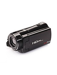 ORDRO 1080P HD Digital Camcorder Remote Control 16Mega pixels 16X Digital Zoom HDMI Night Vision Home Use Camera V7
