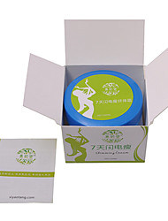 Xiyaotang®Loose Weight Creams(1 box)