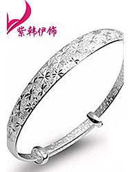 Star Bracelet S1001