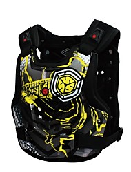 Scoyco Motorcycle Protective Cycling Vest