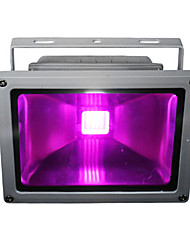 Waterproof 20w Led Plant Grow Light