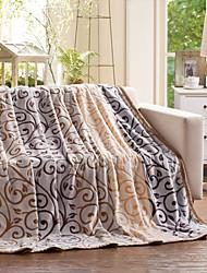 shuian® ватки антистатический одеяло лист одеяло детей одеяло тепло и уютно