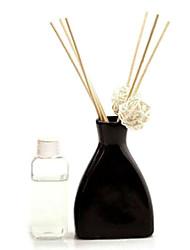 Japanese China Bowl Sepa Takraw Aromatherapy