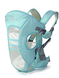 Becute Baby ® Multifunction Baby Carriers Baby Sling Comfort And Environmental Protection Outdoor Baby Carriers