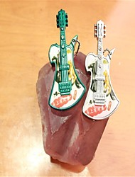 Creative Guitar Lighter