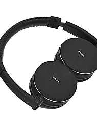 Mrice M880 Wireless Sports Headphone Bluetooth V2.1 with Mic for PC/Laptop/Phone