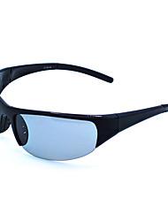 ciclismo antinebbia avvolgere pc occhiali sportivi classici