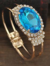 Women's The European and American Fashion Brand Luxury Bracelet