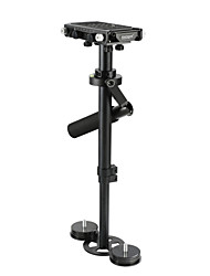 Sevenoak SW03 Professional Steadycam Action Stabilizer System for Sony Canon Nikon Sigma