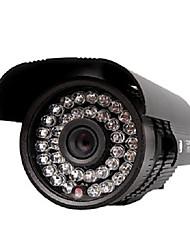 IR-Kamera ( 25-30m , Angeln ) - Kabel
