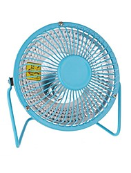 Energy Saving Mini Solar Heater / Electric Heater    T201