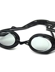 соболь очки yr82 матовый черный водонепроницаемый предотвращающие запотевание зеленый дизайн концепция комфортно и не угнетать глазное яблоко