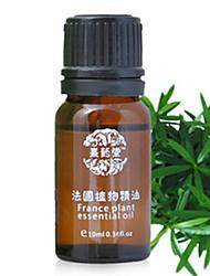 étanchéité de la variole xiyaotang®anti&huile essentielle de traitement des cicatrices (1 bouteille)