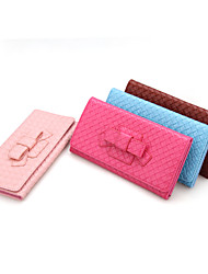 Wedding Gifts More Colors Jewelry Roll Bag Necklace Ring Storage Travel Case Phone Coin Key Zipped Pouch