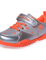 Boys' Shoes Round Toe Flat Heel Fashion Sneakers Shoes More Colors available