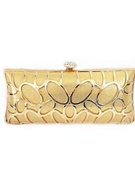 Women's Fashion Evening Party Bag