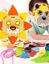educação benho máscara variedade bebê brinquedo diy