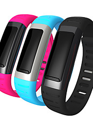 Activity Tracker Sport Smart watch CHR® U Watch U See Wearable Smart Wristband,Sleepfor Android/iOS