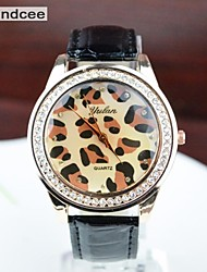 - Analog - Vintage - Armband-Uhr