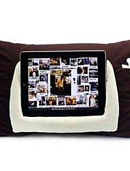 CarSetCity Tablet Pillow (Multiple Colors)