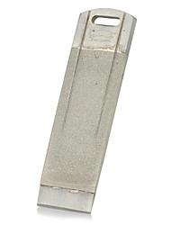 edcgear multifunzionale pala piano grinder falegname - argento