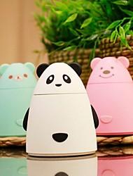 USB humidifier Bear Mini LIWUYOU