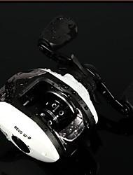 REVO W-R sw50 6.4:1 8.0 Шариковые подшипникиМорское рыболовство/Ловля на приманку/Ловля на крючок/Пресноводная рыбалка/Другое/Ловля