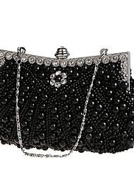 Wedding Beaded Evening Handbag