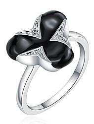 Women's Elegant Ring