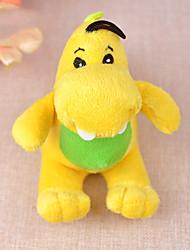 Squeak - Brinquedos Felpudos - de Téxtil