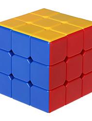 Cubes Três Camadas - de Plástico