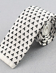 SKTEJOAN® Korean Fashion Leisure Students Narrow Ties(Width:5CM)