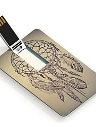 64gb мечта зрелище дизайн карты USB флэш-накопитель