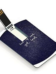 4gb посмотреть дизайн карты USB флэш-накопитель