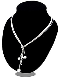 Howdy Women's All Matching High Quality Multi-layer Necklace