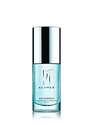 acymer revitalizante energía& humedad esencia hidratante / humectante