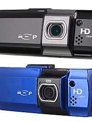 CAR DVD - Full HD/1080P/HD - Sensore CMOS 5 Megapixel , 4000 x 3000
